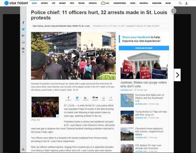 officers_hurt_arrests