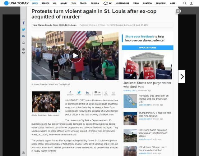 protests_violent_again.JPG